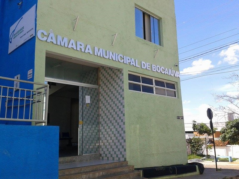 Vereador é acusado de racismo contra colega no Norte de Minas